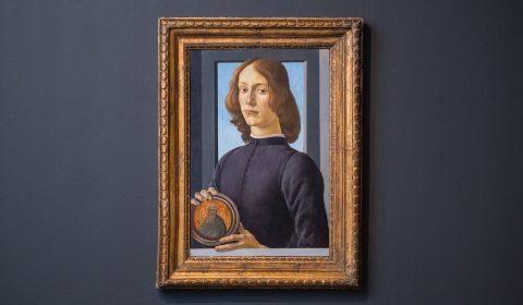 Botticelli 1