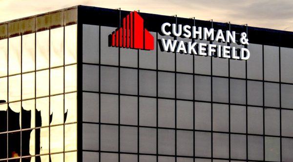 Cushman Wakefield 101416 1800x1000