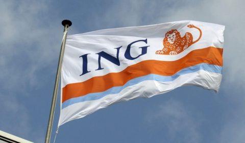 Ing Bank 1170x658