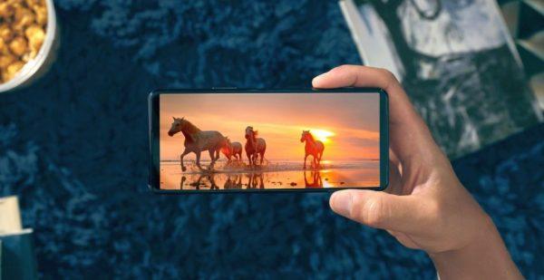 Sony Xperia 5 Ii 7 950x490