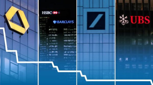Actiuni Banci Fraude