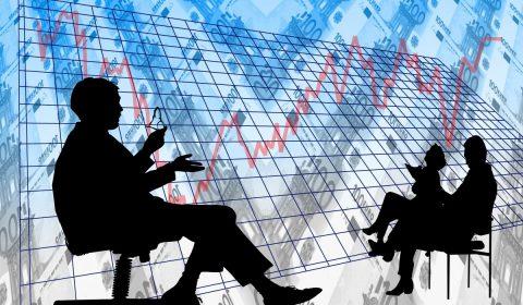 analysis, pay, businessmen