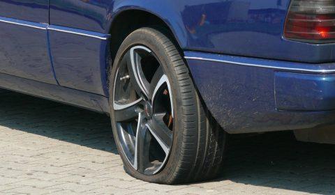 auto, auto tires, wheel