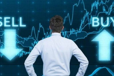 Bursa Investitor Stock Market
