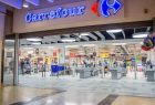 Carrefour 51