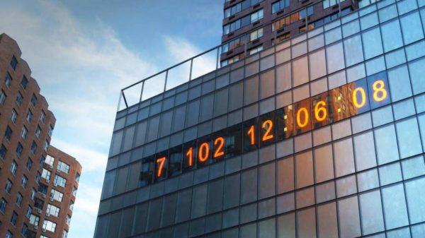 Climate Clock 1170x658