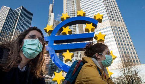 Covid 19 European Union