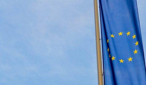 europe, european, european union