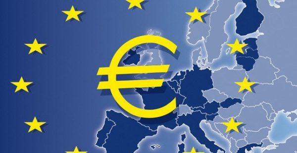 Eurozone 640x330 4