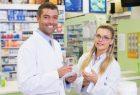 Farmacist Blog 1