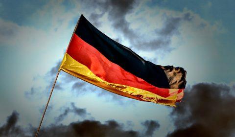 flag, germany, nationality
