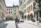 Geneve Streets Museums
