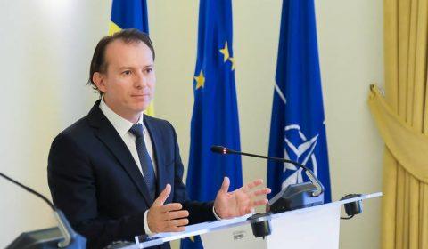 Ministru Florin Citu