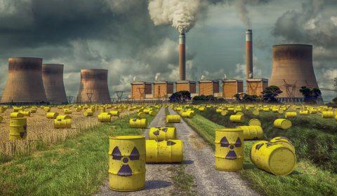 nuclear, central, energy