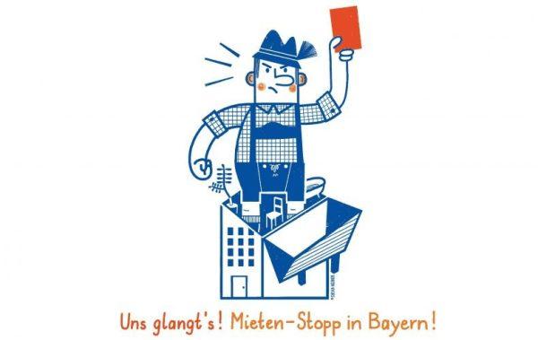 Referendum Bavaria