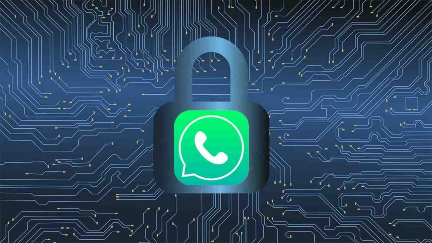 Whatsapp Securitate 1170x658