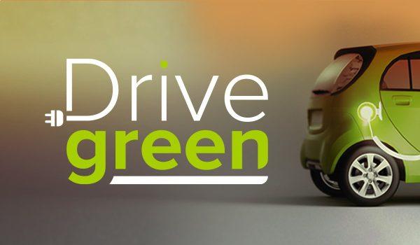 Drivegreen Bt Leasing
