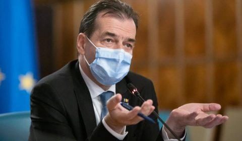 Orban Evz