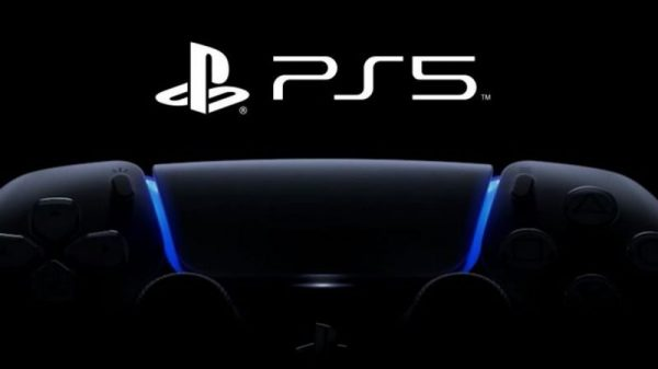 PlayStation 5 se va lansa oficial pe 12 noiembrie. Sursa foto: SkyNews.