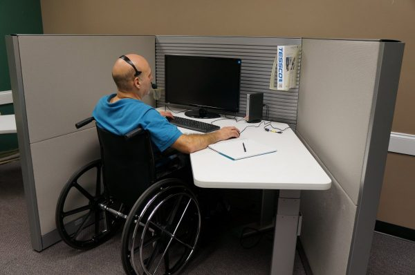 disabled, veteran, call