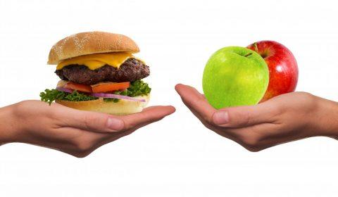 eat, food, remove