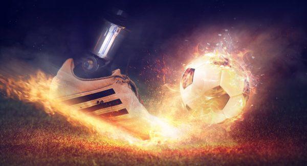 football, shoe, football boot