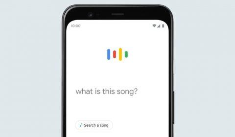 Google Music 1170x658
