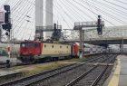 Image 2020 10 27 24379083 41 Tren