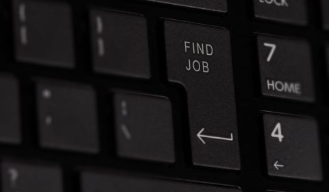 keyboard, button, key