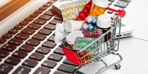 Medicamente Online Farmacie