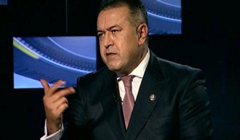 Mihai Daraban Tv
