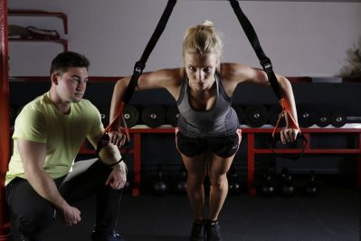 sport, fitness, training