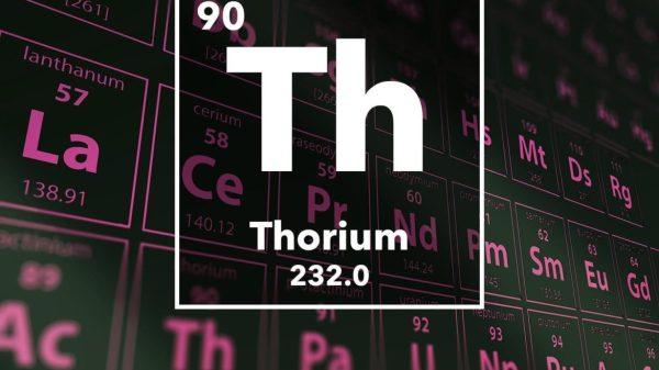 Thorium 1170x658