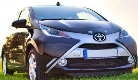 toyota, auto, vehicle