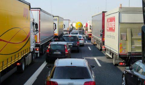 traffic, transport, jam