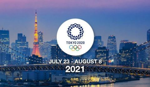 Tokyo Olympics 2021 To Go Ahead With Or Without Covid 19