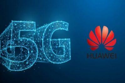 Vodafone Retrage Echipamentul 5g Al Huawei Din Rețelele Europene E1581001334885 600x333