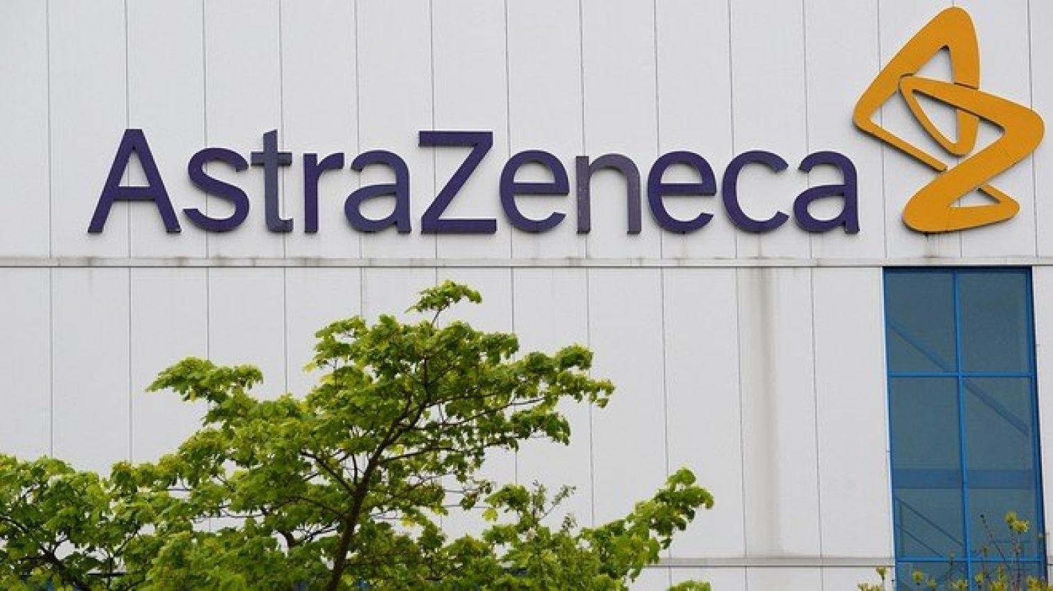 Astra Zeneca Coronavirus (1)