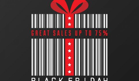 black friday, black, friday