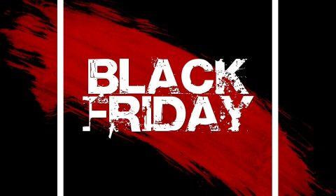 black friday, discounts, discount