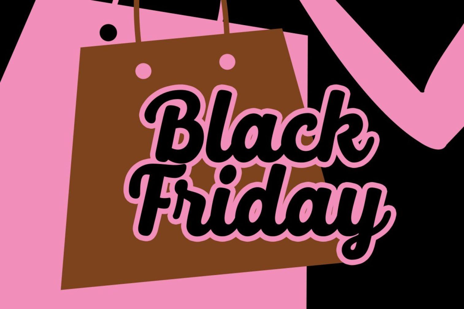 black, friday, sale