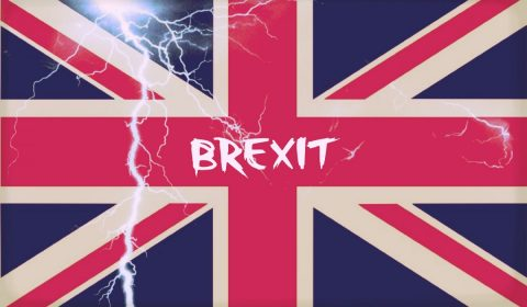 brexit, united kingdom, eu