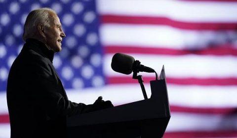 Joe Biden 1