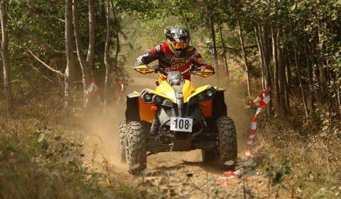 motocross, terrain, enduro