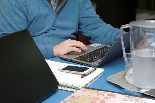 office, undertake, entrepreneurship