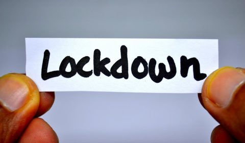 quarantine, social distance, lockdown
