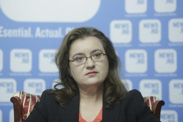 Raluca Tintoiu