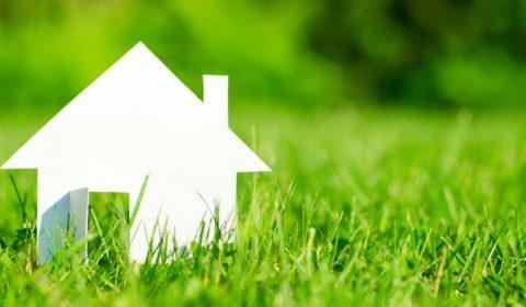 Credit Verde Pentru Locuinte Bt