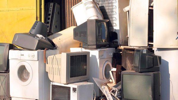 Programul Rabla Pentru Electrocasnice