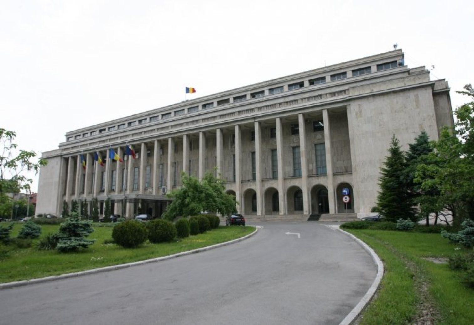 Big 001 Palatul Victoria